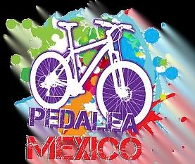 Pedalea México